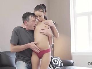 Porn Tube Pleasure