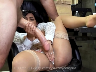 Best Porn Tube